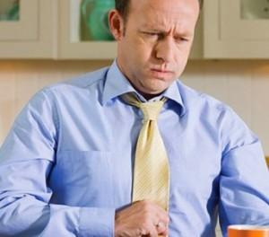 hiperacidez gastrica